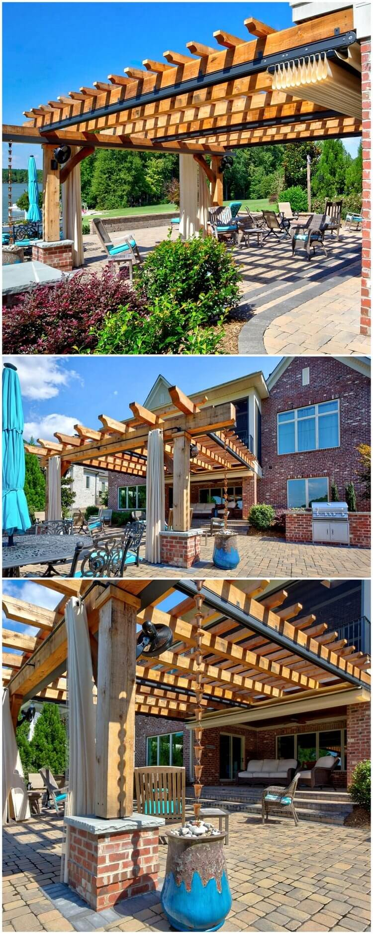 pergola design ideas (5)