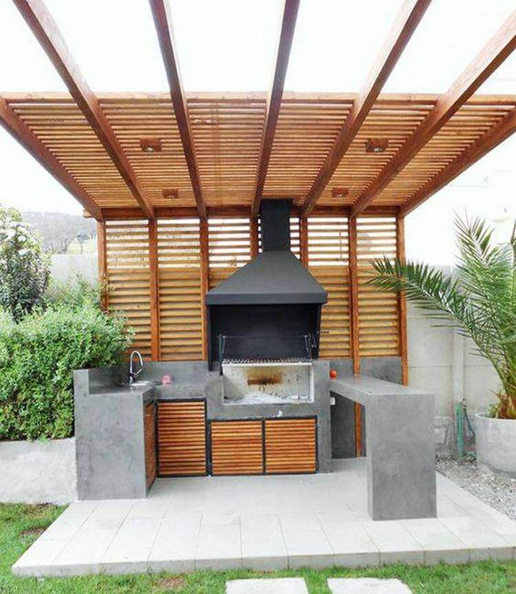 pergola design ideas (52)