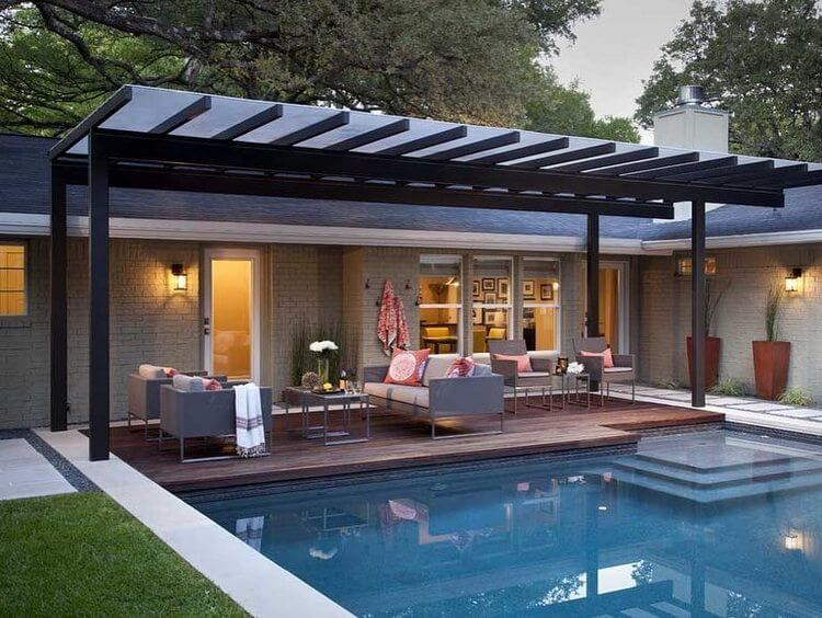 pergola design ideas (55)