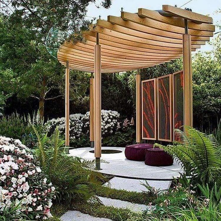pergola design ideas (56)