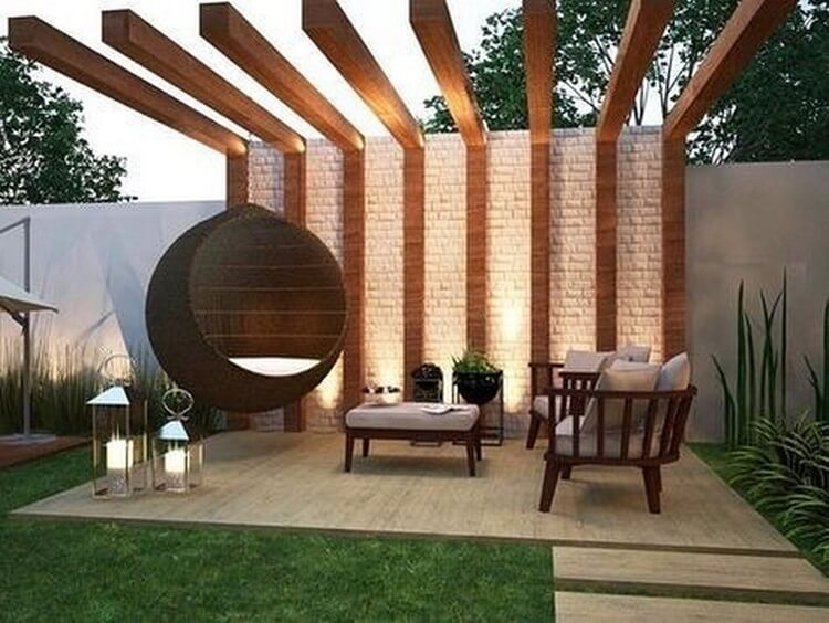 pergola design ideas (57)