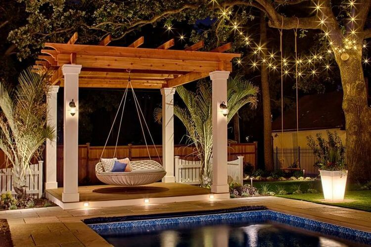 pergola design ideas (58)