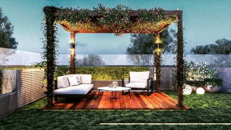pergola design ideas (59)