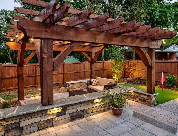 pergola design ideas (6)
